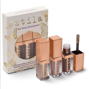 Stilla All That Shimmers Gift Set